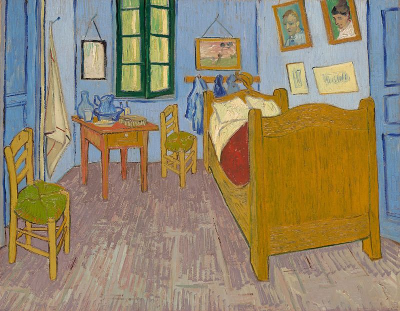 989px-La_Chambre_à_Arles,_by_Vincent_van_Gogh,_from_C2RMF_frame_cropped.jpg