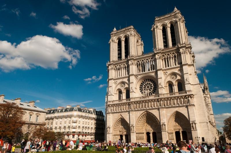 Notre_Dame_de_Paris_Cathédrale_Notre-Dame_de_Paris_(6094164096)