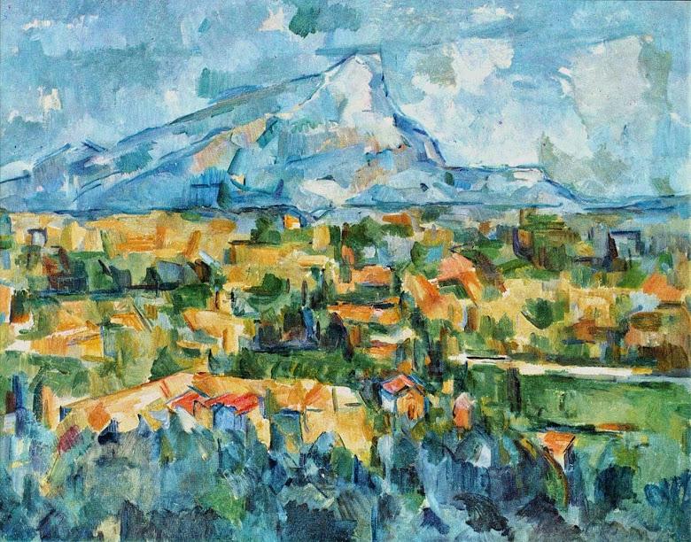 1280px-Paul_Cézanne_108
