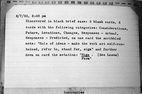 morris-card-file-index-card-1962-1