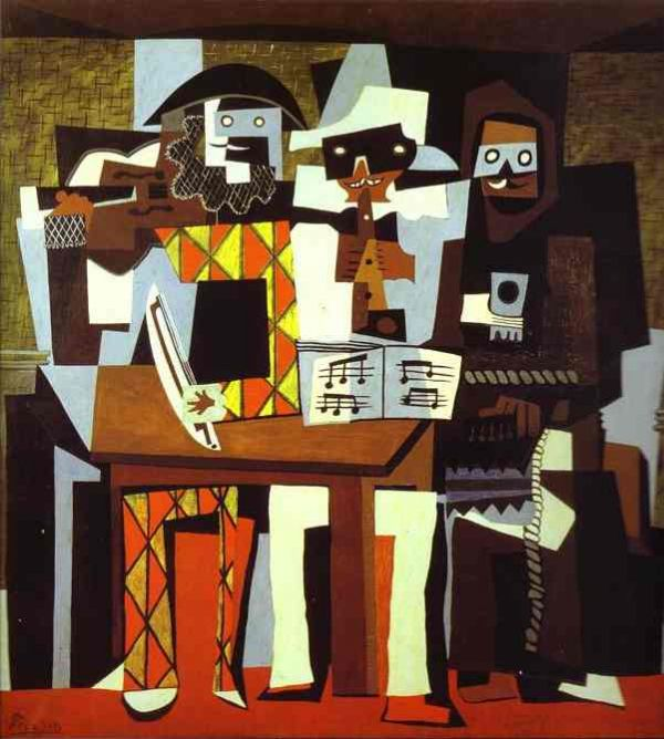 pablo-picasso-synthetic-cubism-period-pp-1349696566_b