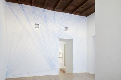 Sol-LeWitt-Wall-Drawing-150-1972-e-Wall-Drawing-51-1970.-Courtesy-Collezione-Panza-Mendrisio-e-Estate-of-Sol-LeWitt