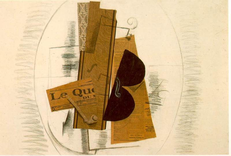 violin-and-pipe-le-quotidien-1913.jpg
