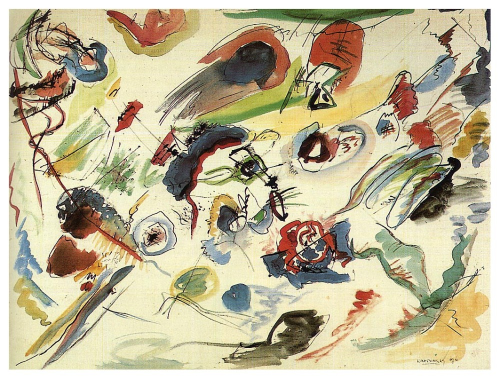 untitled-first-abstract-watercolor-1910