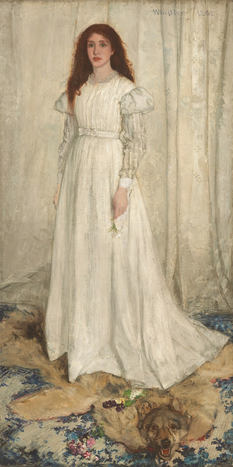 1200px-Whistler_James_Symphony_in_White_no_1_(The_White_Girl)_1862