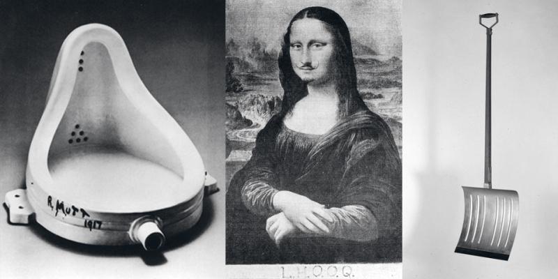 Marcel_Duchamp2.jpg